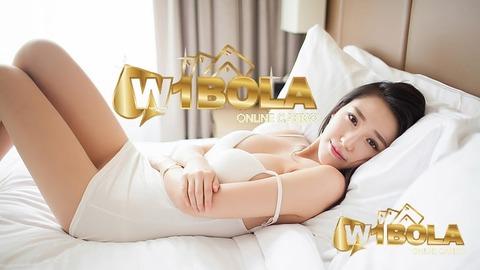 women-asian-brunette-wallpaper-preview