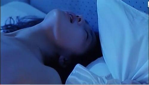 人妻無料動画 - 高島礼子渾身のSEX動画