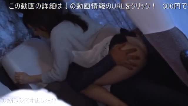 巨乳の人妻がバイト君に寝取られハメまくり絶頂