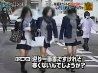 http://livedoor.blogimg.jp/chiriokunijiman-.23/imgs/d/c/dc8fc7b4.jpg
