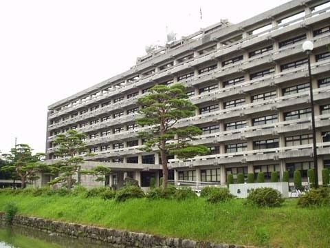 http://livedoor.blogimg.jp/chiriokunijiman-.23/imgs/f/5/f530a9e7.jpg