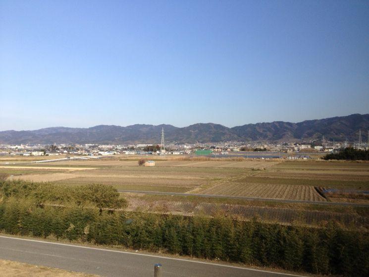 20130214かぎろひの丘