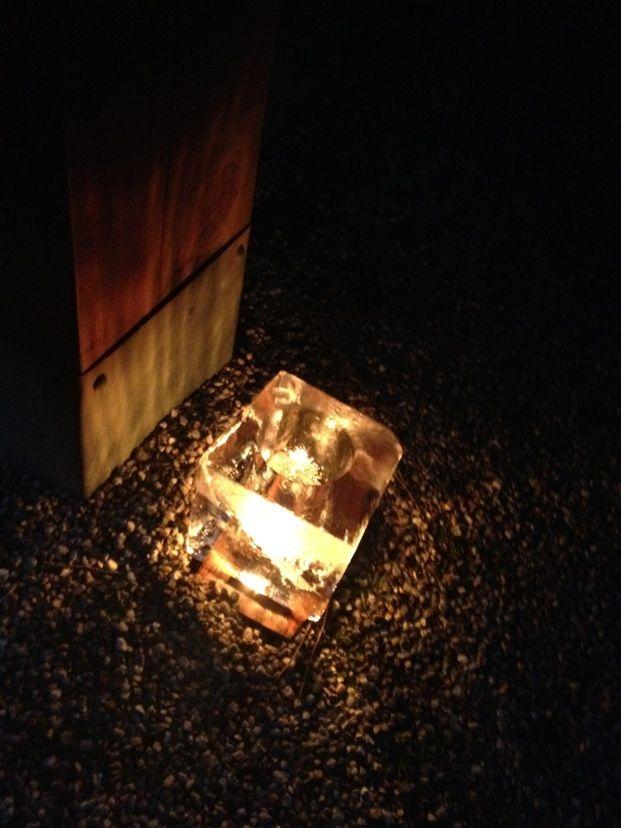20130211氷室神社