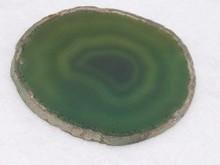 ミネラルショー2009お買い物記録-瑪瑙の板