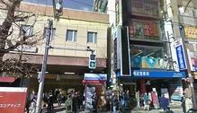 [11-12-08]在りし日の明正堂書店02tss