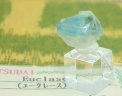 新宿ミネラルフェア2011-ユークレース01ltss