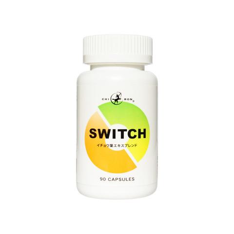 新switch