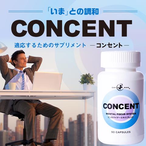 適応_concent03