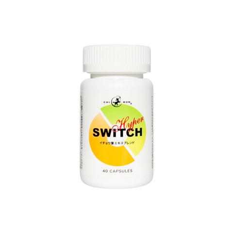 新hyper_switch