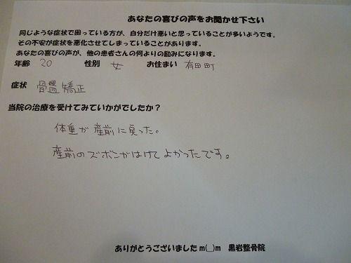 2011_1017_200530-P1000264