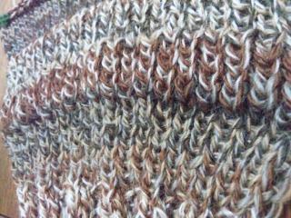 ゴム編み比較003
