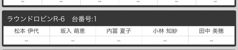 CDDB0D35-8460-4AF4-84D1-4821CC073C19