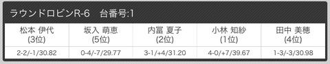 D106EB2A-05BB-41EE-9EE0-7B5FC1B2A4C6
