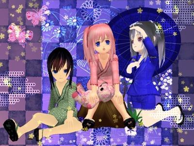 character_2011_07_29_02_11_59q