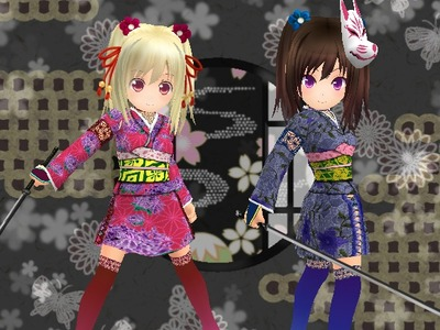 ss_2011_01_17_12_38_30