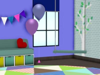 子供部屋800_3