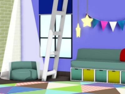 子供部屋800_2