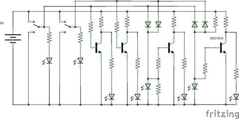 論理回路_回路図