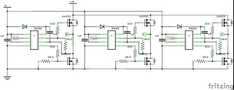 VVVFhbd_回路図