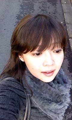 海保知里オフィシャルブログ「NYでなりゆ記」Powered by Ameba-P2010_1211_121904.JPG
