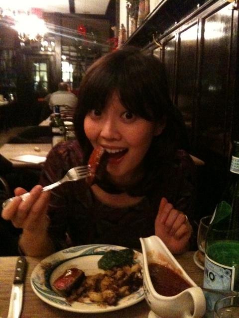 $海保知里オフィシャルブログ「NYでなりゆ記」Powered by Ameba-未設定
