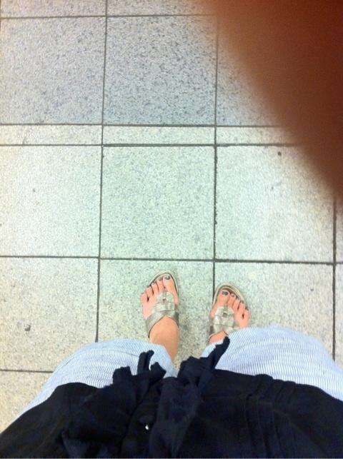 海保知里オフィシャルブログ「NYでなりゆ記」Powered by Ameba-未設定