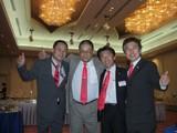 豊田市中央小林副会長と2