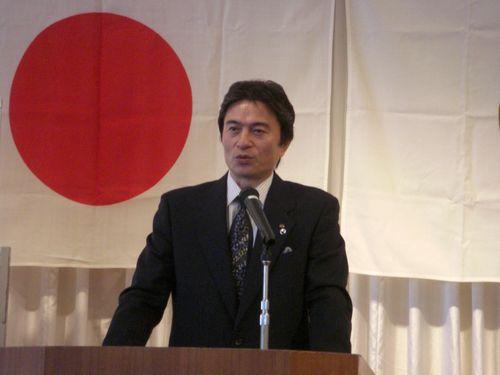 愛知県常滑市倫理法人会:2008年0...