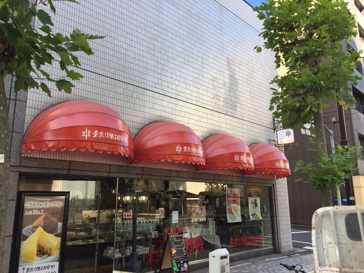 自転車の 浅草 自転車 : 浅草~人形町~六義園 : 自転車 ...