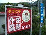 sakunami1