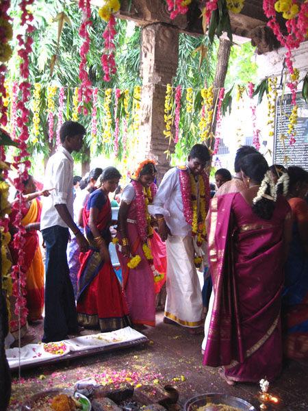 templewedding