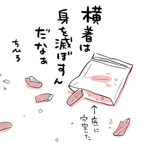 叩ききゅうり8