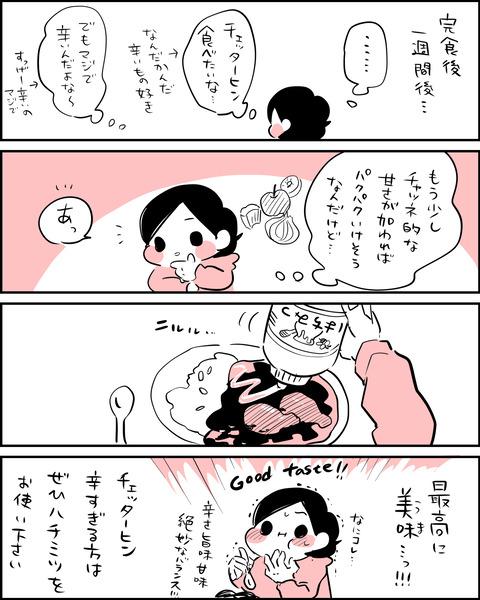 ちぇったーひん5