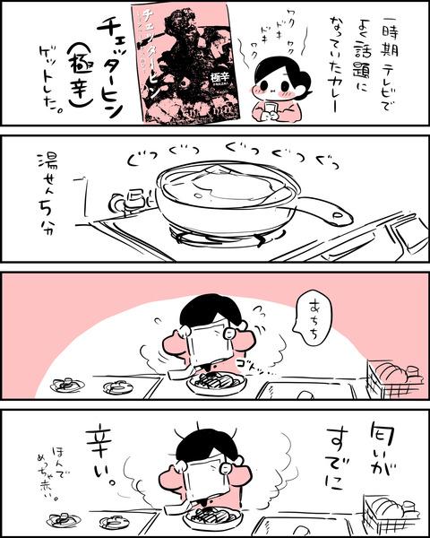 ちぇったーひん1