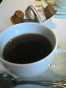 カフェと砂糖@ラプールオポ