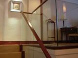 三正半山酒店�