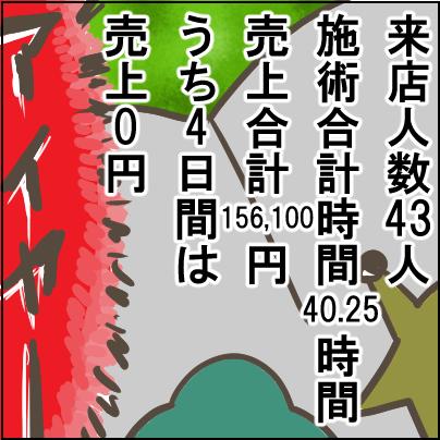 107-2