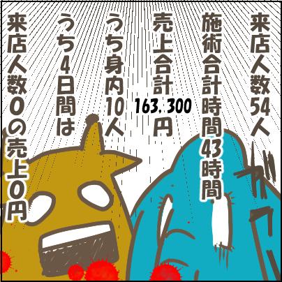 106-3