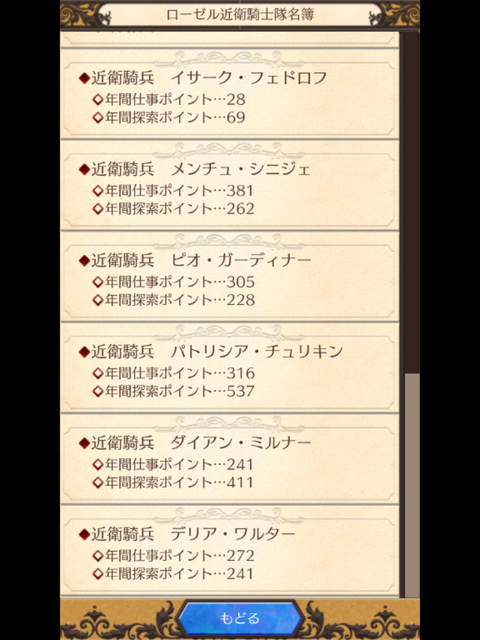 192騎士隊 (3)