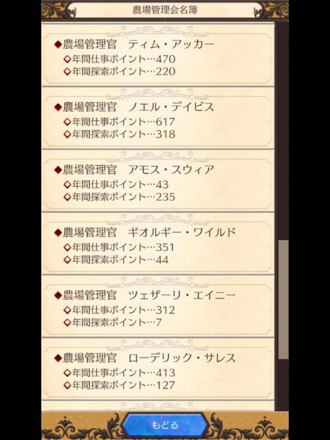 192農場順位 (3)