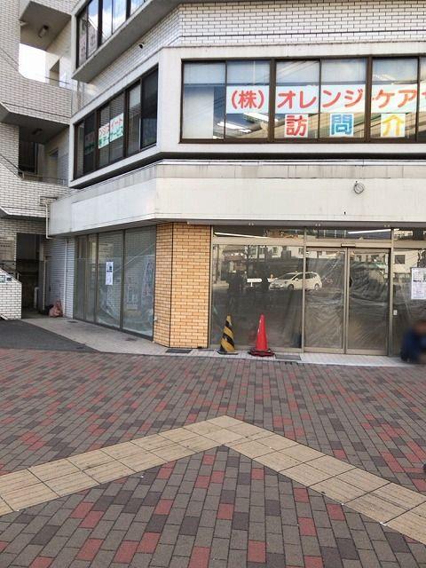 写真 2017-01-30 16 41 38