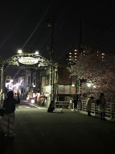 写真 2018-03-29 20 10 41