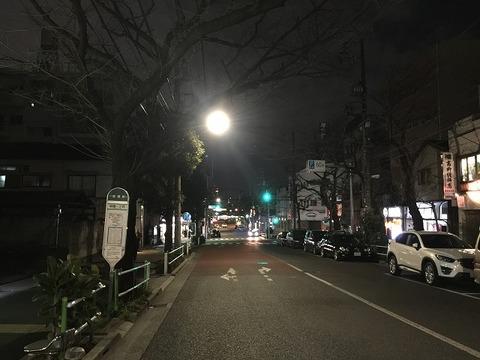 写真 2017-02-10 20 04 17