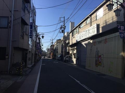 写真 2018-01-03 14 13 17