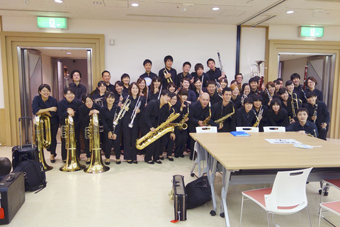 concour2013_yosen_shuugou