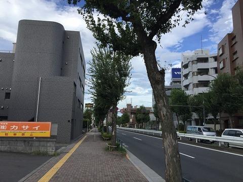 写真 2018-09-07 15 40 01