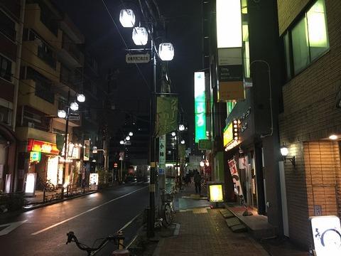 写真 2017-03-26 18 25 29