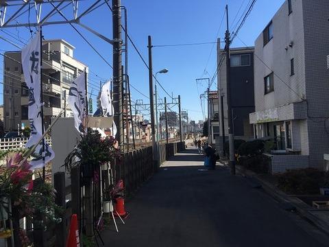 写真 2017-02-21 12 01 36