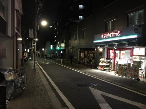 写真 2017-11-29 22 01 01