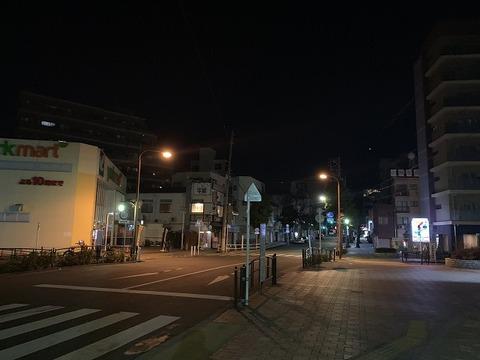 写真 2019-01-01 0 21 06